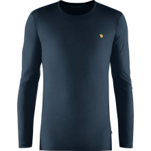 Bergtagen Thinwool LS M by Fjallraven