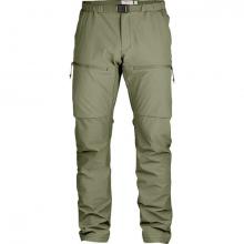 High Coast Hike Trousers M Long by Fjallraven in Chelan WA