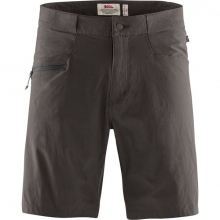 High Coast Lite Shorts M by Fjallraven in Sioux Falls SD