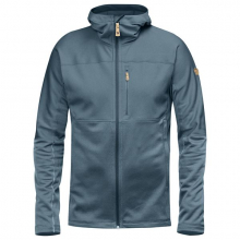 Abisko Trail Fleece M by Fjallraven in Sioux Falls SD