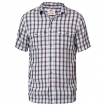 Abisko Cool Shirt SS M by Fjallraven in Sioux Falls SD