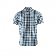 ovik Shirt SS M by Fjallraven in Sioux Falls SD