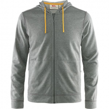 High Coast Lite Hoodie M by Fjallraven in Sioux Falls SD