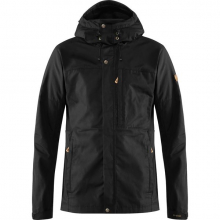 Kaipak Jacket M by Fjallraven
