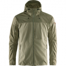 Abisko Midsummer Jacket M by Fjallraven