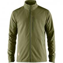 High Coast Lite Jacket M by Fjallraven