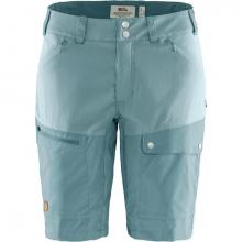 Abisko Midsummer Shorts W by Fjallraven in Chelan WA