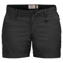 Abisko Stretch Shorts W by Fjallraven