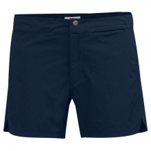 High Coast Trail Shorts W by Fjallraven