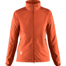 High Coast Lite Jacket W by Fjallraven in Sioux Falls SD