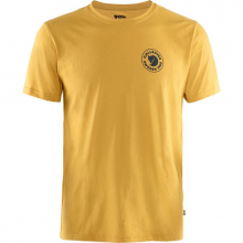 1960 Logo T-shirt M by Fjallraven in Sioux Falls SD