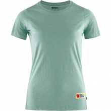 Vardag T-shirt W by Fjallraven
