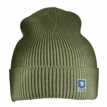 Greenland Cotton Beanie by Fjallraven