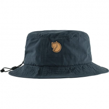 Travellers MT Hat by Fjallraven