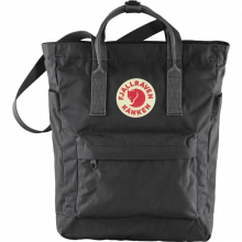 Kanken Totepack by Fjallraven in Sioux Falls SD
