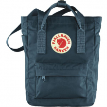 Kanken Totepack Mini by Fjallraven in Sioux Falls SD