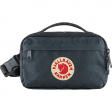Kanken Hip Pack by Fjallraven in Sioux Falls SD