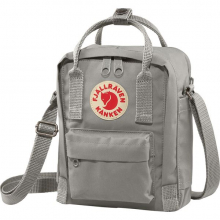 Kanken Sling by Fjallraven in Sioux Falls SD