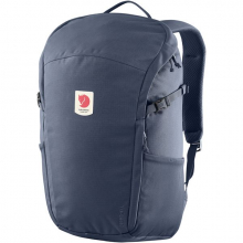 Ulvo 30 by Fjallraven