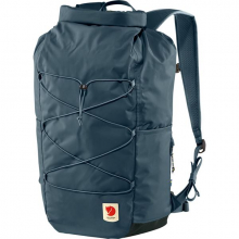 High Coast Rolltop 26 by Fjallraven