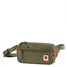 High Coast Hip Pack by Fjallraven
