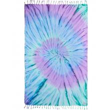 Luna Towel