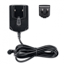 Garmin AC Charger (Rino) by Garmin in Redding Ca