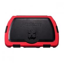Garmin ActiveSafe, Red by Garmin in Encino Ca