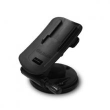 Garmin Adjustable Handheld Mount by Garmin in Nelson Bc