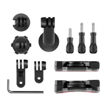 Adjustable Mounting Arm Kit (VIRB) by Garmin