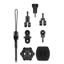Garmin Adjustable Mounting Arms Kit (VIRB)
