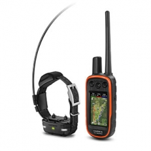Garmin Alpha Bundle (Alpha 100 and TT 15 mini Dog Device) by Garmin in Carlsbad CA