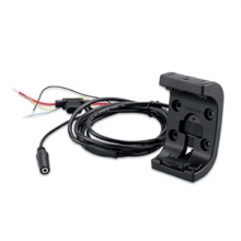 Garmin AMPS Rugged Mount with Audio/Power Cable by Garmin in Garmisch Partenkirchen Bayern