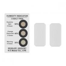 Garmin Anti-Fog Kit (VIRB Ultra) by Garmin in Chandler AZ