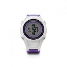 Garmin Approach S2, Purple/White by Garmin