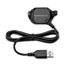 Approach S6/S5 Charging/Data Clip by Garmin