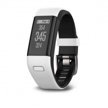 Garmin Approach X40, White/Black by Garmin in Novato Ca