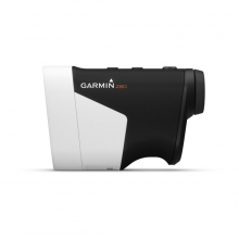 Garmin Approach Z80 by Garmin in Prince George Bc
