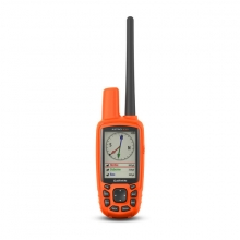 Garmin Astro 430 Handheld by Garmin