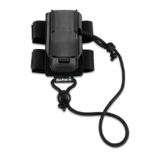Garmin Backpack Tether by Garmin in Rocky View No 44 Ab