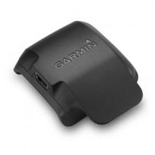 BarkLimiter Deluxe Charging Clip by Garmin