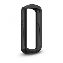 Garmin Black Silicone Case