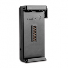 Garmin Bracket Mount by Garmin in Duncan Bc