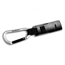 Garmin Carabiner Clip by Garmin in Phoenix AZ