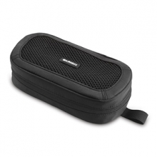 Garmin Carrying Case by Garmin in Nanaimo Bc