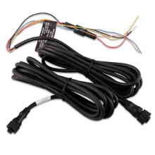 Garmin CCU / Gateway Cable by Garmin in Santa Monica CA