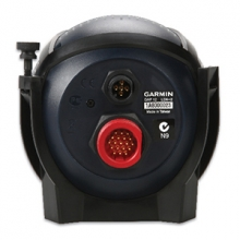 Garmin CCU for GHP 12 by Garmin in Carlsbad CA