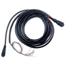 Garmin CCU/ECU Interconnect Cable by Garmin in Rocky View No 44 Ab