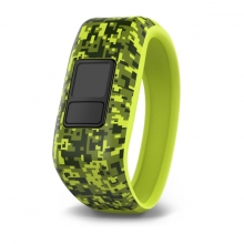 Garmin Digi Camo Band, X-large by Garmin in Mobile Al