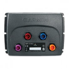 Garmin ECU by Garmin in Carlsbad CA